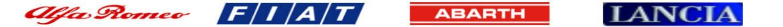 Fiat Service Melbourne,Fiat Specialist Melbourne,Fiat Repairs Melbourne,Fiat Melbourne,Fiat Log book Service, Fiat Mechanical Repairs,Fiat Melbourne Pre-Purchase Car Inspection,Fiat Melbourne Repair Service, Fiat Melbourne Brake Repair Service,Fiat Melbourne Auto Air Condition Service Re-gas,