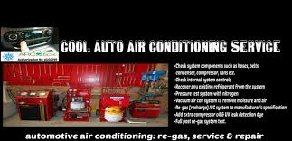 Auto Air Conditioning Service Craigieburn 03-93599499 Auto Air Conditioning Service Campbellfield – Auto Air Conditioning Service Roxburgh Park- Auto Air Conditioning Service Broadmeadows