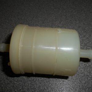 Petrol-Filter-Unversal--300x300
